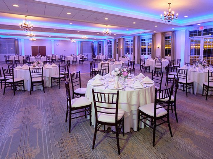 Tmx 1503937040727 095 Derry, NH wedding venue