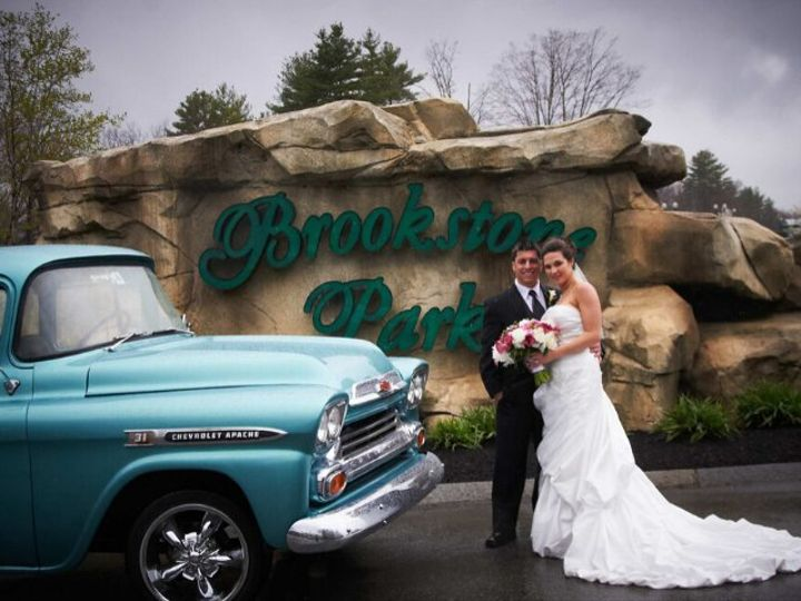 Tmx 34 51 379726 158717552962287 Derry, NH wedding venue