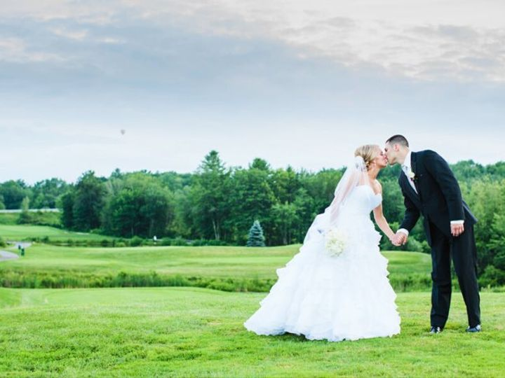 Tmx 39 51 379726 158717553268873 Derry, NH wedding venue