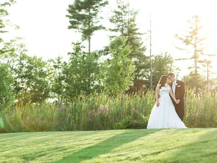 Tmx 48 51 379726 158717553629997 Derry, NH wedding venue