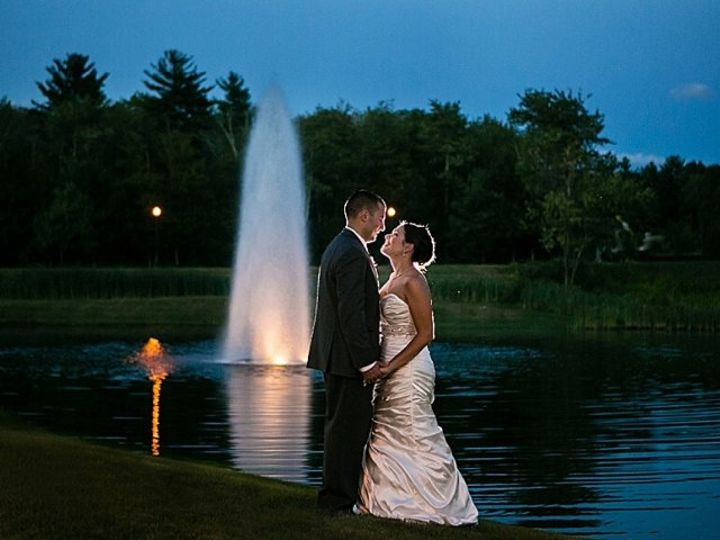Tmx 54 51 379726 158717553845376 Derry, NH wedding venue
