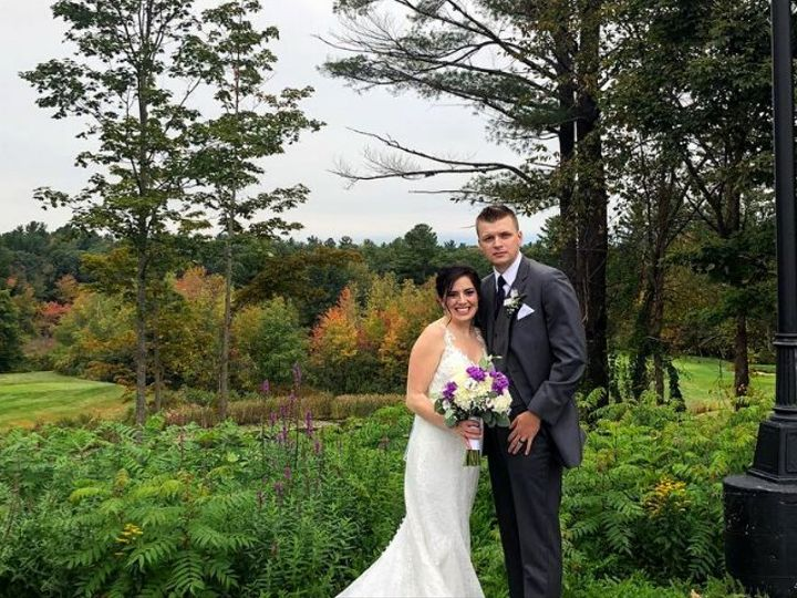 Tmx 66 51 379726 158717555450365 Derry, NH wedding venue