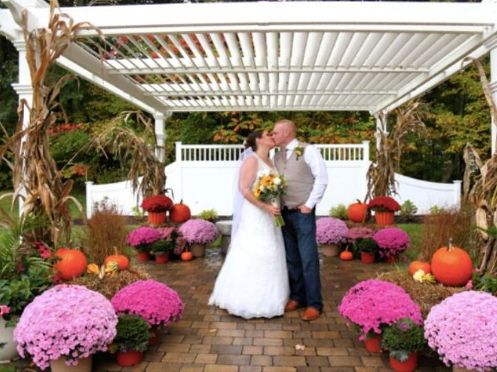 Tmx 69 51 379726 158717555046169 Derry, NH wedding venue