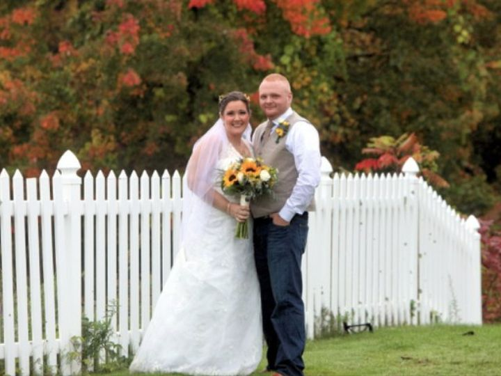 Tmx 72 51 379726 158717555495257 Derry, NH wedding venue