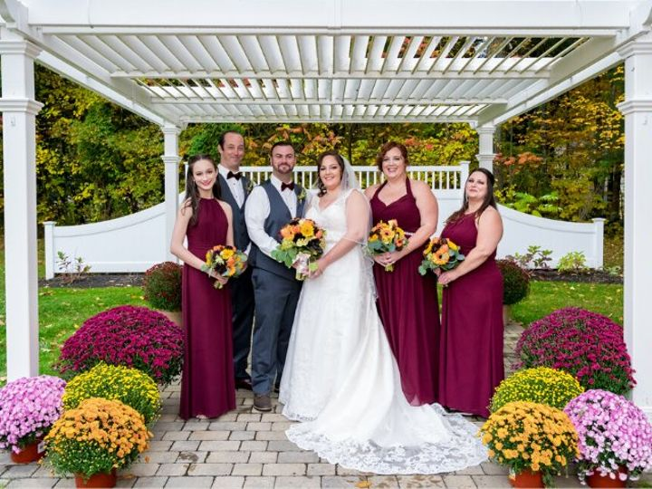 Tmx 78 51 379726 158717555791741 Derry, NH wedding venue