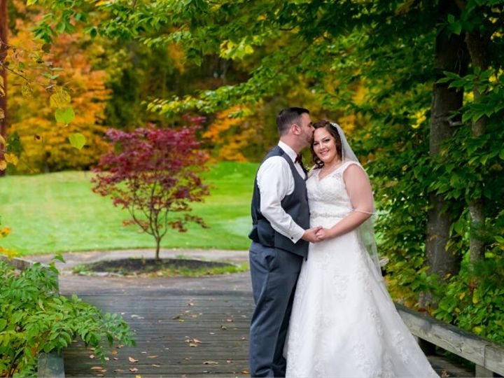 Tmx 91 51 379726 158717556950911 Derry, NH wedding venue