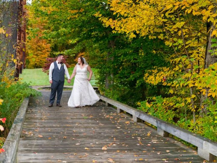 Tmx 92 51 379726 158717556530743 Derry, NH wedding venue