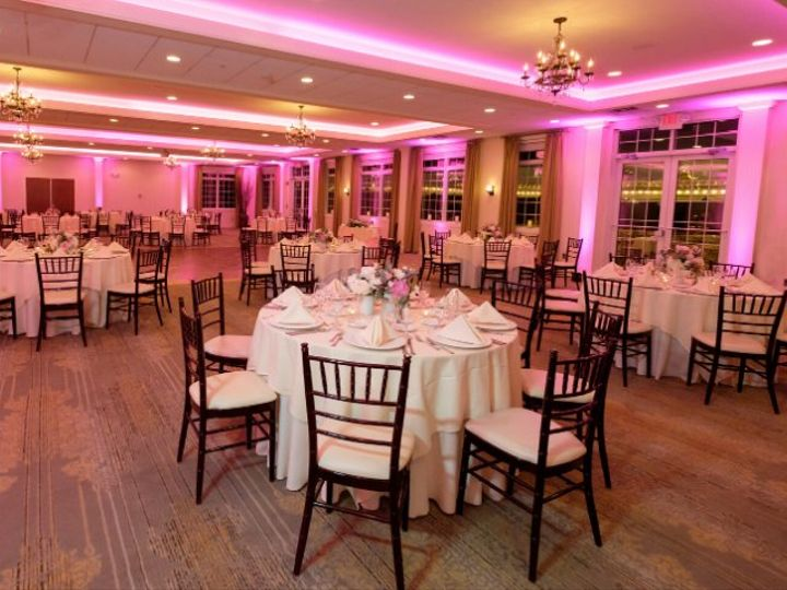 Tmx 96 51 379726 158717557058352 Derry, NH wedding venue
