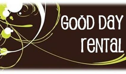 Good Day Rental