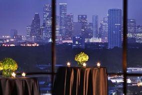 The Westin Oaks Houston