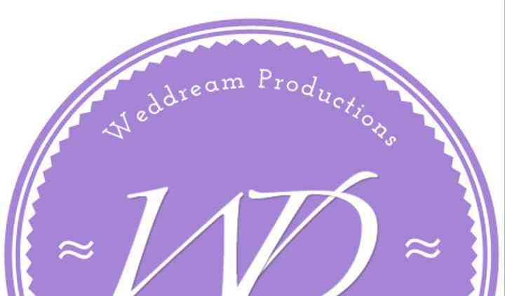 Weddream Productions