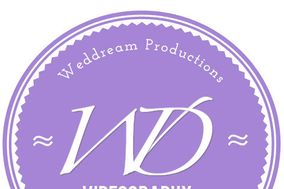 Weddream Productions