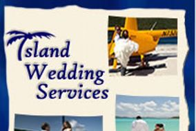 Island Wedding Services