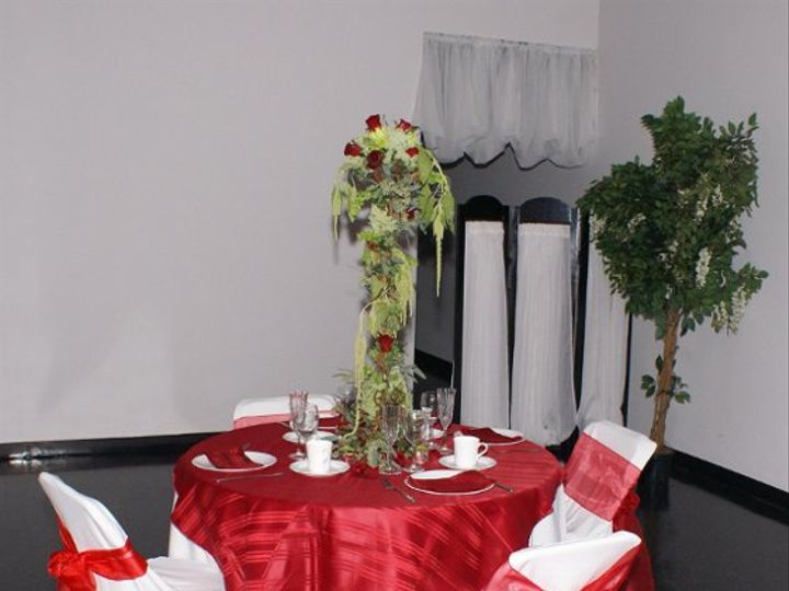 Tmx 1236895148503 Always2008PartB20018%5B1%5D Riverside, CA wedding florist