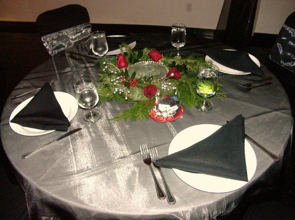 Tmx 1236895330238 AlwaysGrandOpeningDec.17%2C08001 Riverside, CA wedding florist