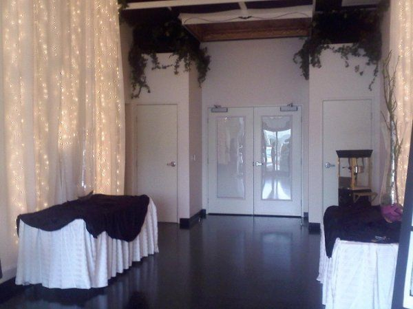 Tmx 1236896652269 0124090940a Riverside, CA wedding florist