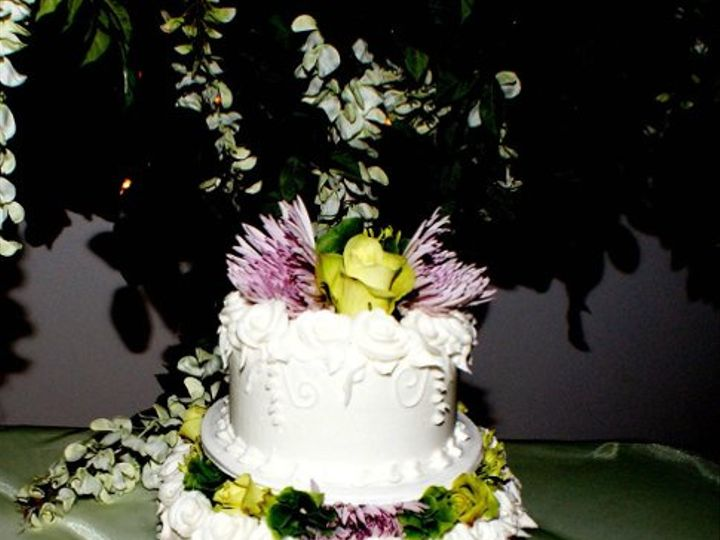 Tmx 1247255843304 June1309Anniversary2159 Riverside, CA wedding florist