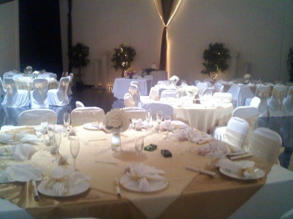 Tmx 1269309308145 0123001507 Riverside, CA wedding florist