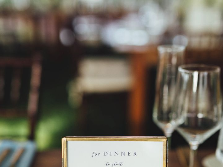 Tmx 1537909320 017d20bde6f9f5bb 1537909318 C361076cf0697cbd 1537909269444 3 Allie Andrew 0737 Attleboro, MA wedding catering