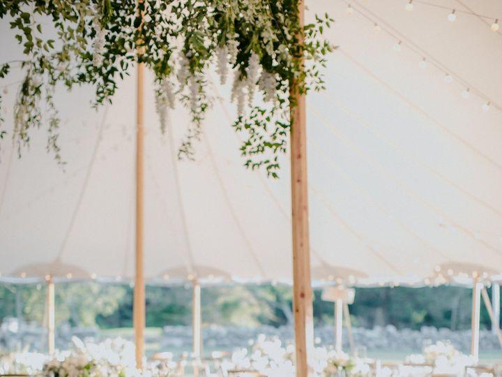 Tmx 180915 Maddy Andrew 0800 51 40826 162215113695149 Attleboro, MA wedding catering