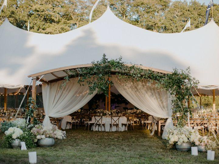 Tmx 180915 Maddy Andrew 0833 51 40826 162215111569415 Attleboro, MA wedding catering