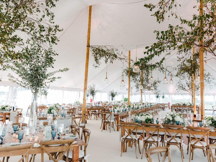 Tmx Cm1440 51 40826 162215116627179 Attleboro, MA wedding catering