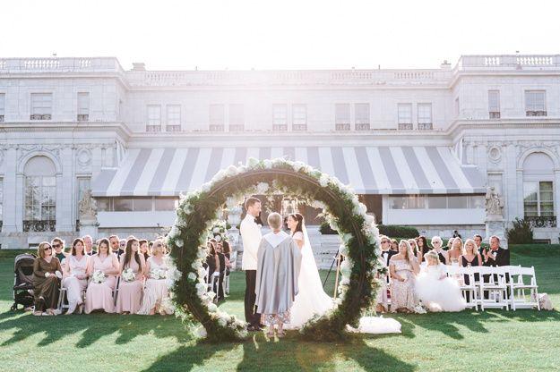 Tmx Melissastimpson Rosecliff 51 40826 162215119182936 Attleboro, MA wedding catering