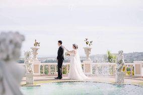 Katherine Lebron - Event & Wedding Planner