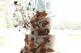 Batter Cakes