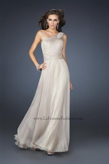 Consignment Wedding Dresses Orlando Fl