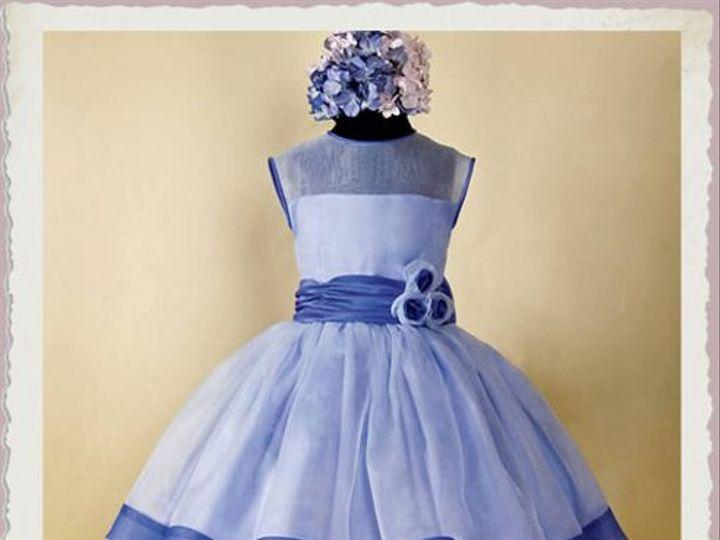 Tmx 1281044471408 FLOWERGIRLDRESSESJessicaLynnJanmag Casselberry wedding dress