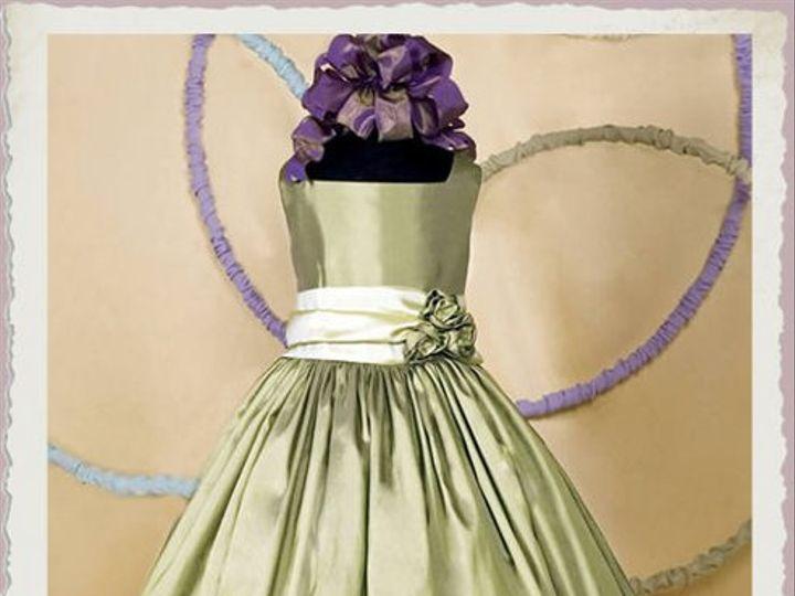 Tmx 1281044473220 FLOWERGIRLDRESSESJessicaLynnJeanmag Casselberry wedding dress