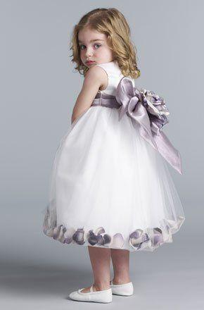 Tmx 1281102011736 USAngels7051 Casselberry wedding dress