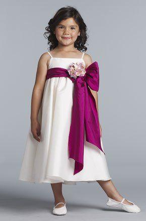 Tmx 1281102386829 USAngels276 Casselberry wedding dress