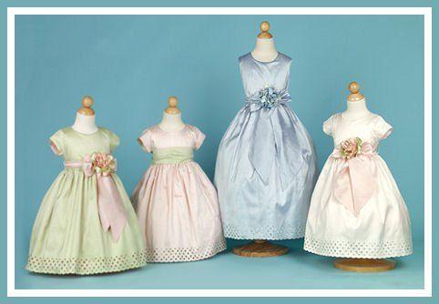 Tmx 1281116734986 FlowergirldressesDIM22112212 Casselberry wedding dress