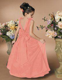 Tmx 1314989009479 Flowergirl2 Casselberry wedding dress