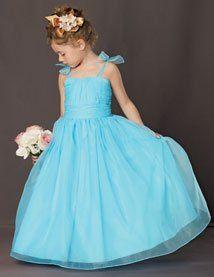 Tmx 1314989020118 Flowergirl3 Casselberry wedding dress