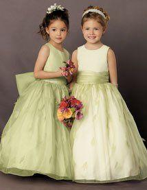 Tmx 1314989030882 Flowergirl4 Casselberry wedding dress