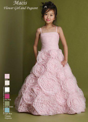 Tmx 1338928337670 Macis73990 Casselberry wedding dress