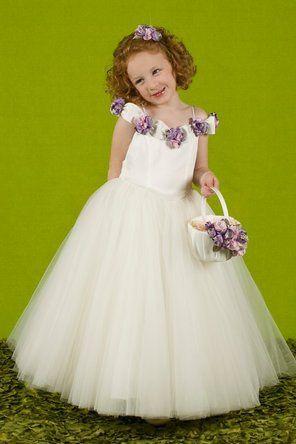 Tmx 1338928556026 Jessicalynnforemeraldbridalbellefshm Casselberry wedding dress