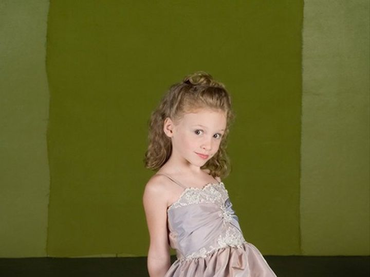 Tmx 1338928837291 Carli Casselberry wedding dress