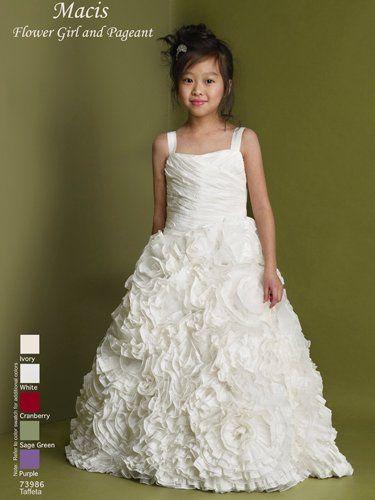 Tmx 1338928903019 Macis73986 Casselberry wedding dress