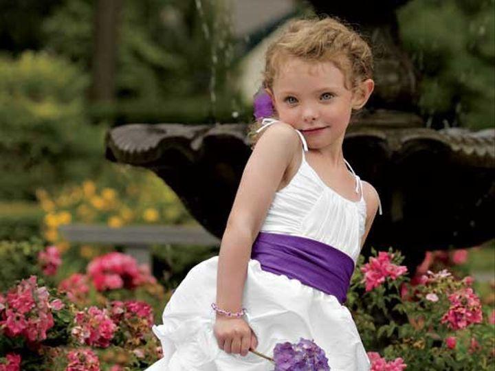Tmx 1338928938958 Largerimage Casselberry wedding dress