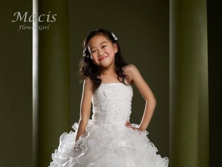 Tmx 1338929089754 73915575775242 Casselberry wedding dress