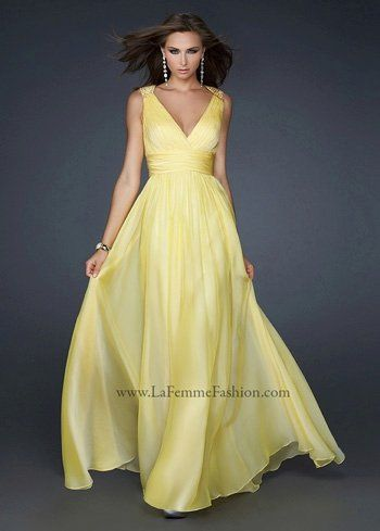 Tmx 1338930478206 Lafemme174591 Casselberry wedding dress