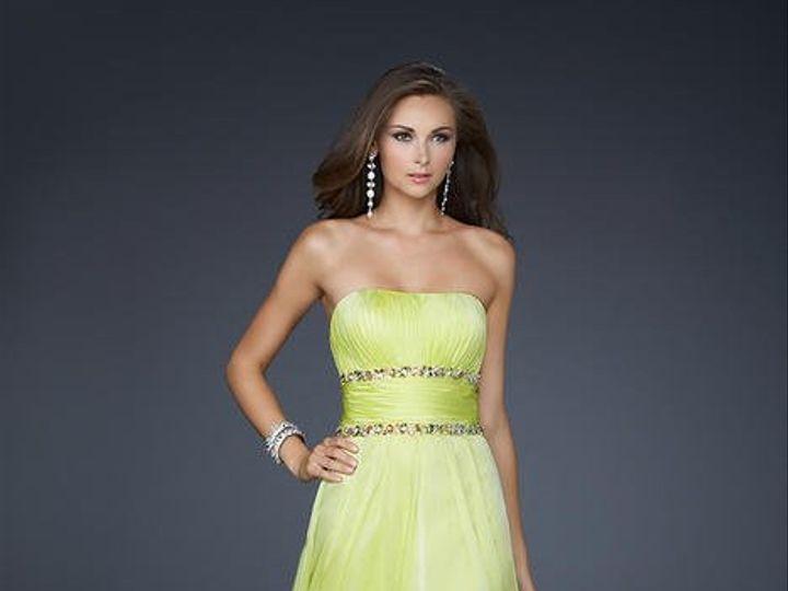 Tmx 1347468242826 Lafemmedress1726404 Casselberry wedding dress