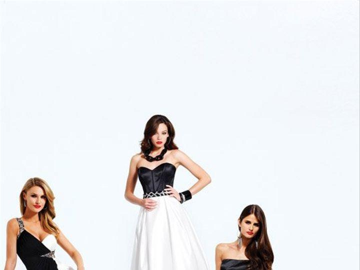 Tmx 1347469427962 6919 Casselberry wedding dress