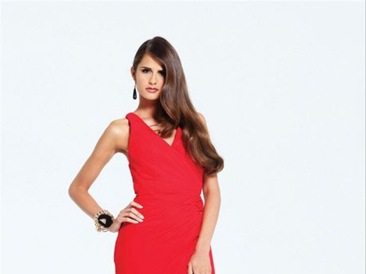 Tmx 1347469509006 Faviana6966 Casselberry wedding dress