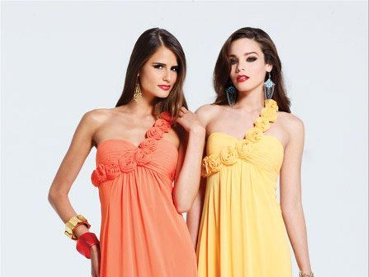 Tmx 1347469553014 Faviana6787 Casselberry wedding dress
