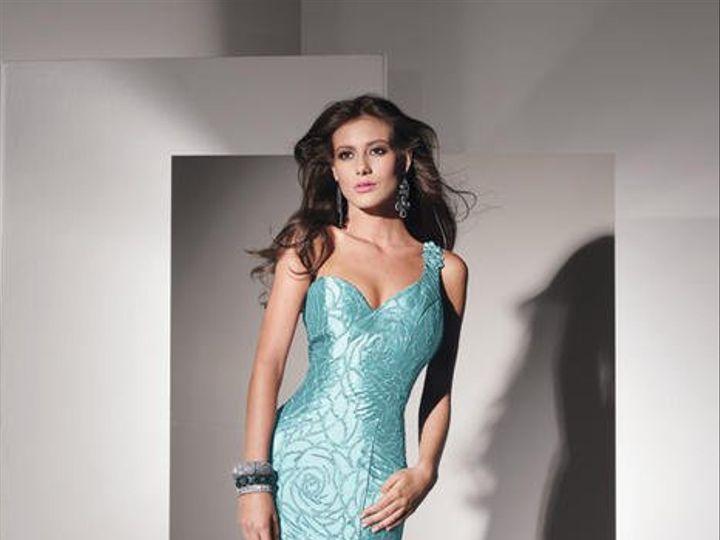 Tmx 1347469577132 Alyceblacklabelprom5434 Casselberry wedding dress